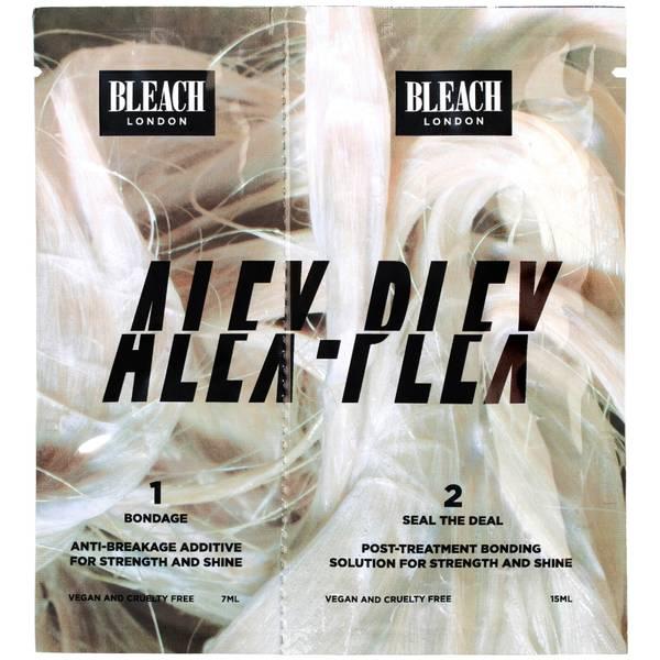 BLEACH LONDON Alex Plex 22ml