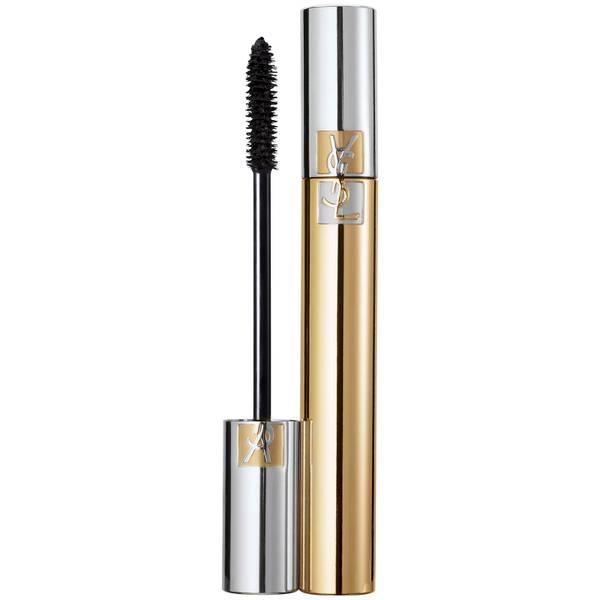 Yves Saint Laurent Luxurious Mascara for False Lash Effect (flere nyanser)