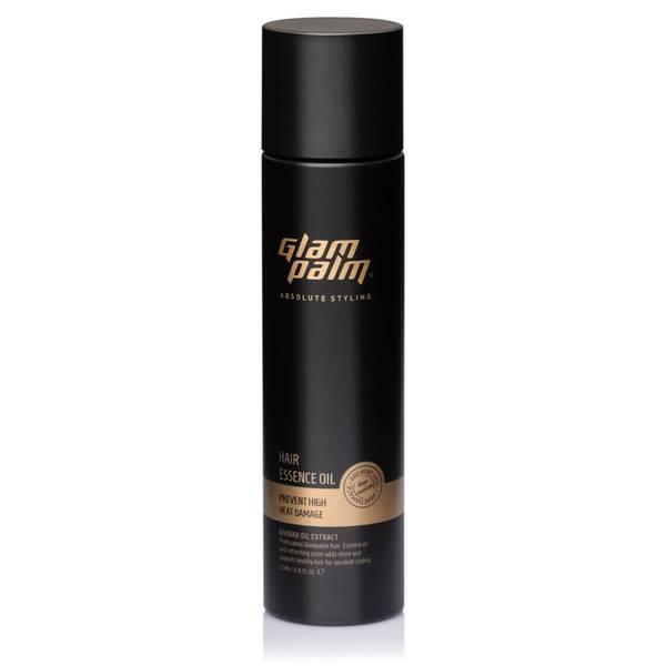 GlamPalm Baobab Hair Essence Oil 123ml