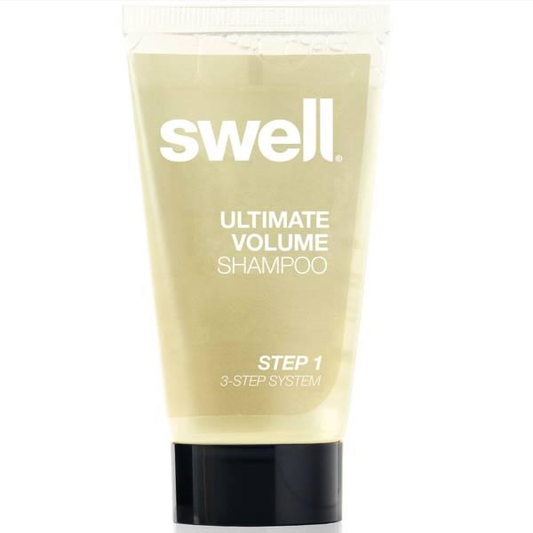 Swell Ultimate Volume Shampoo Travel Size 50ml