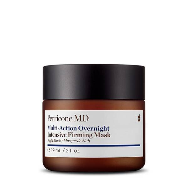 Perricone MD Multi-Action Overnight Intensive Firming Mask (2 fl. oz.)