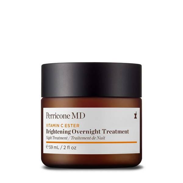 Perricone MD Brightening Overnight Treatment (2 fl. oz.)