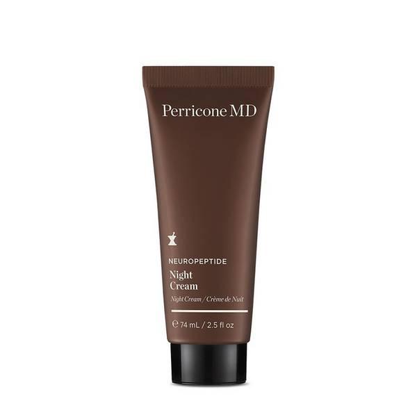 Perricone MD Night Cream (2.5 fl. oz.)