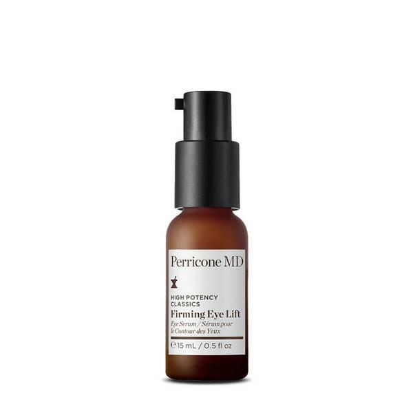 Perricone MD Firming Eye Lift (0.5 fl. oz.)