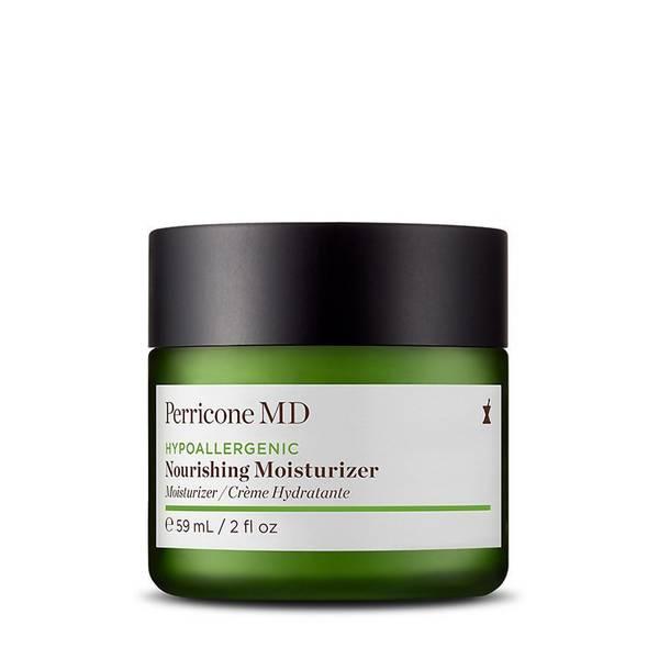 Perricone MD Hypoallergenic Nourishing Moisturizer (2 fl. oz.)