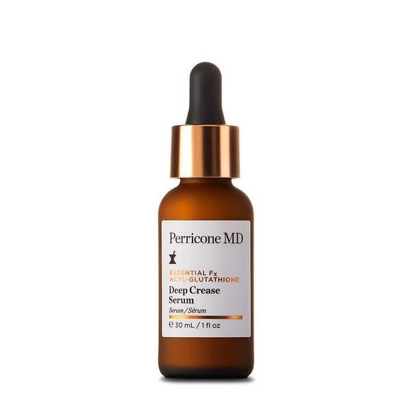 Perricone MD Deep Crease Serum (1 fl. oz.)
