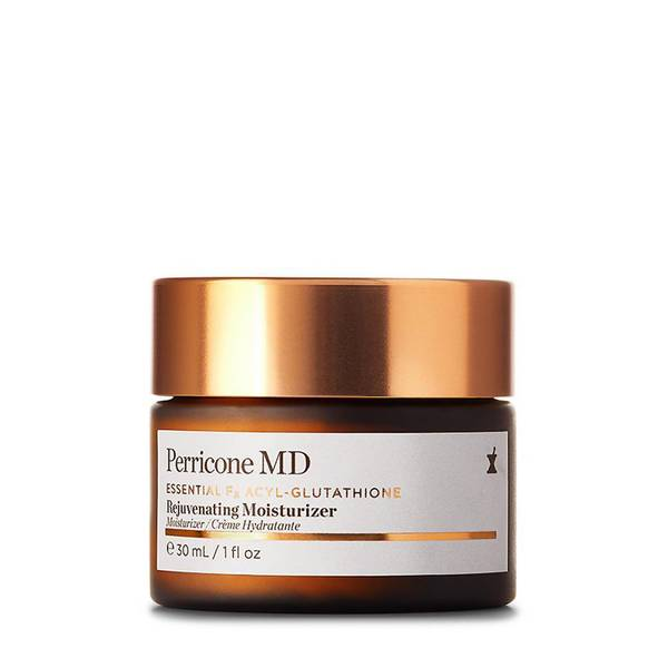 Perricone MD Rejuvenating Moisturizer (1 fl. oz.)