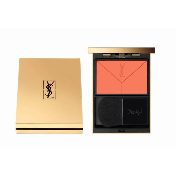 Couture Blush Yves Saint Laurent 3g (différentes teintes disponibles)