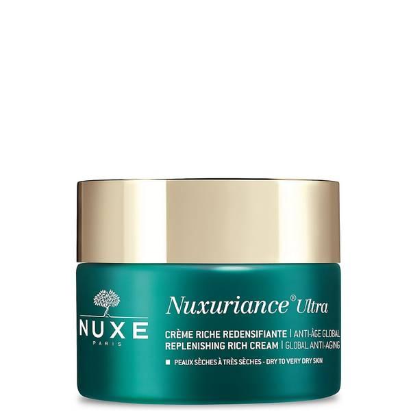 Crème riche, Nuxuriance® Ultra 50 ml