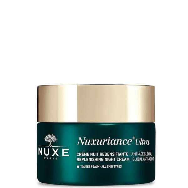 Crème nuit, Nuxuriance® Ultra 50 ml