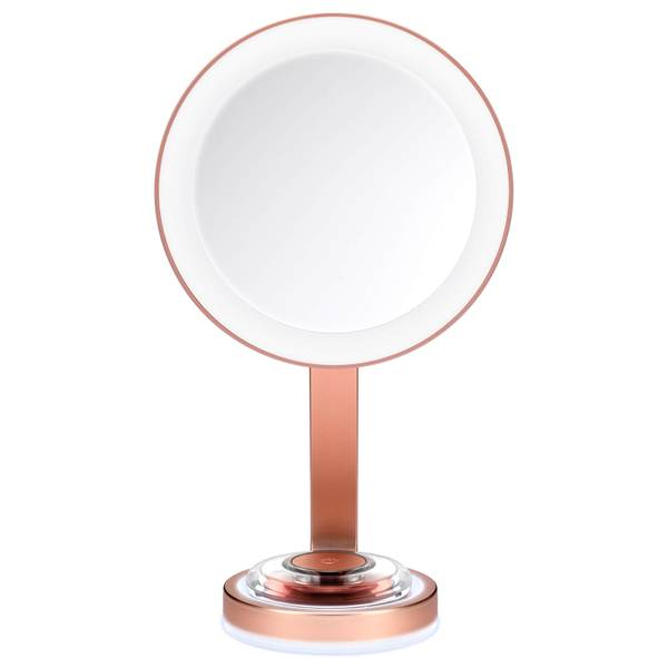 Reflections Created by BaByliss specchio beauty luxe