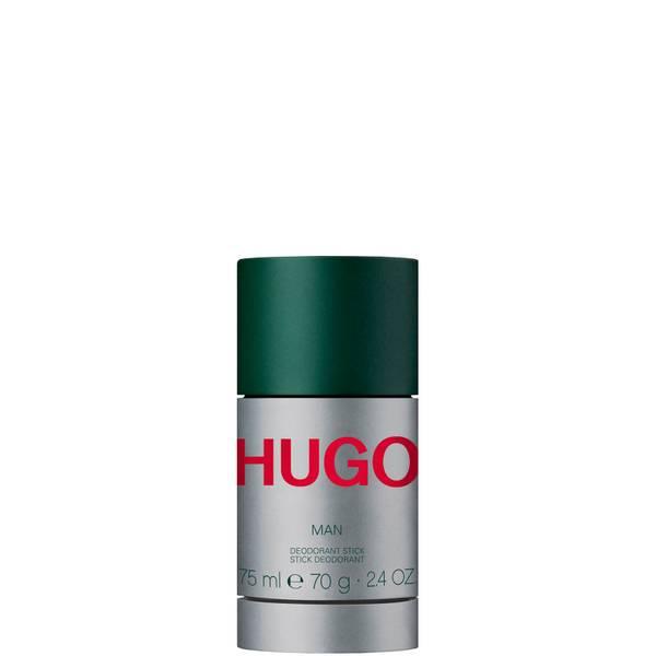 Hugo Boss HUGO MAN Deodorant Clear Stick 75ml