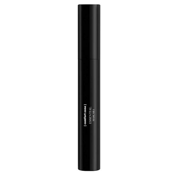 Comfort Zone Essential Mascara - Black 0.33 fl. oz