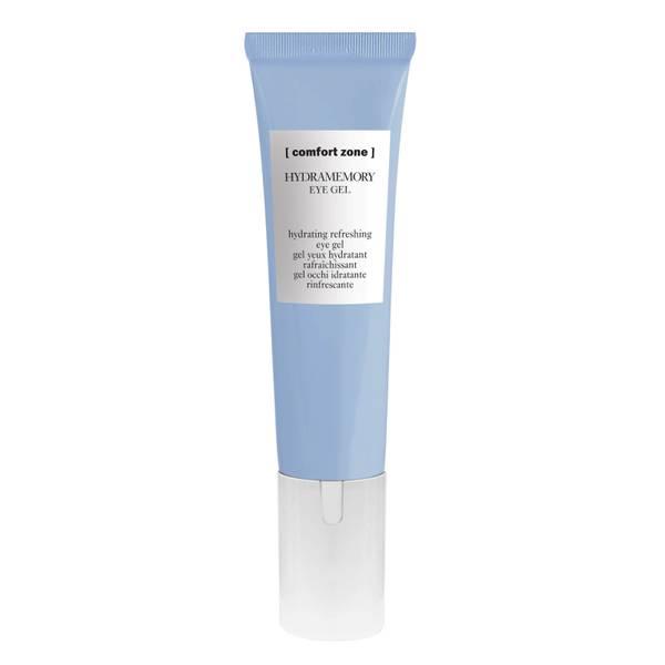 Comfort Zone Hydramemory Eye Cream Gel 3.38 fl. oz