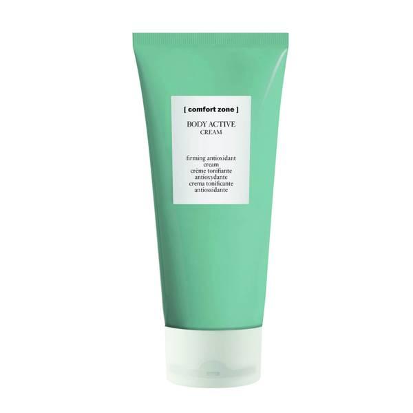 Comfort Zone Body Active Cream 6.76 fl. oz