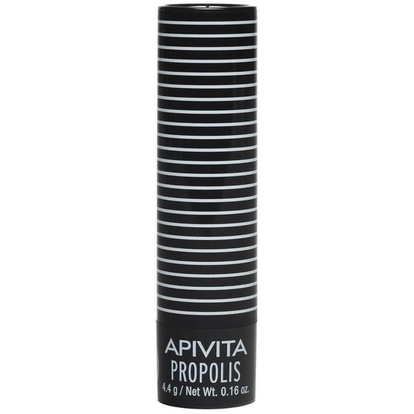APIVITA Lip Care – Hypericum & Propolis 4,4g