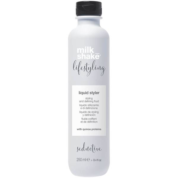 milk_shake Lifestyling Liquid Styler 250ml