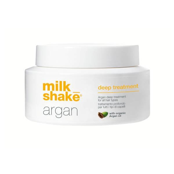milk_shake Argan Deep Treatment 200ml