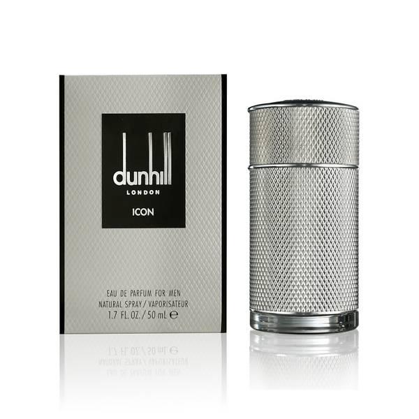 dunhill London Icon Eau de Parfum Spray 50ml