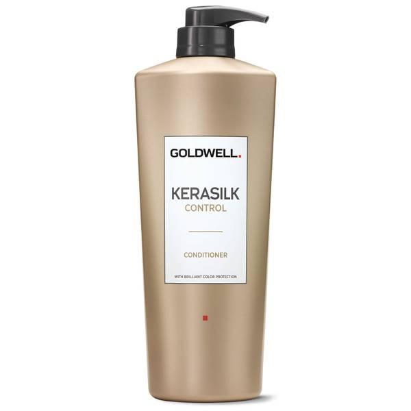 Goldwell Control Shampoo 1L