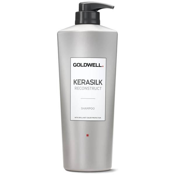 Goldwell Re-construct Shampoo 1L