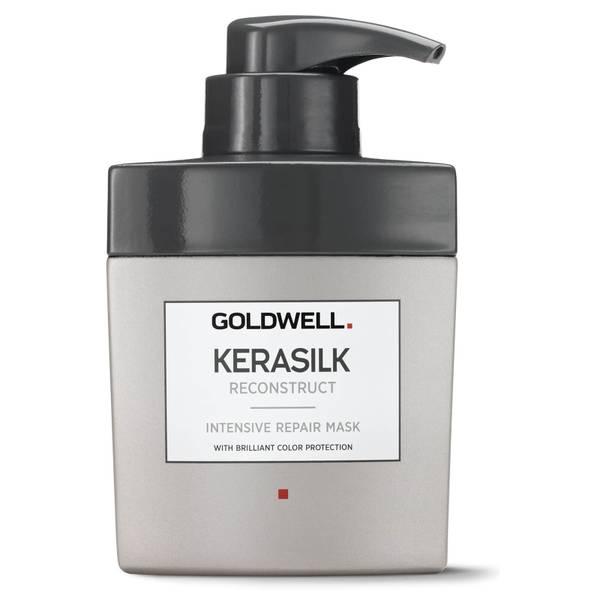 Goldwell Re-construct Intensive Repair Mask 500ml
