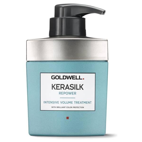 Goldwell Re-power Intensive Volume Treatment 500ml