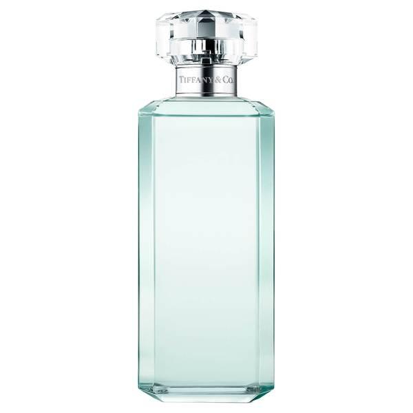 Tiffany & Co. Shower Gel 200ml