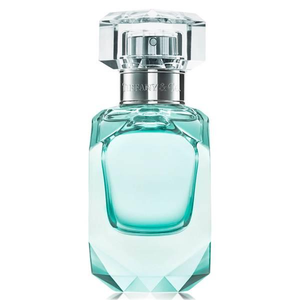 Tiffany & Co. Intense Eau de Parfum for Her 30ml