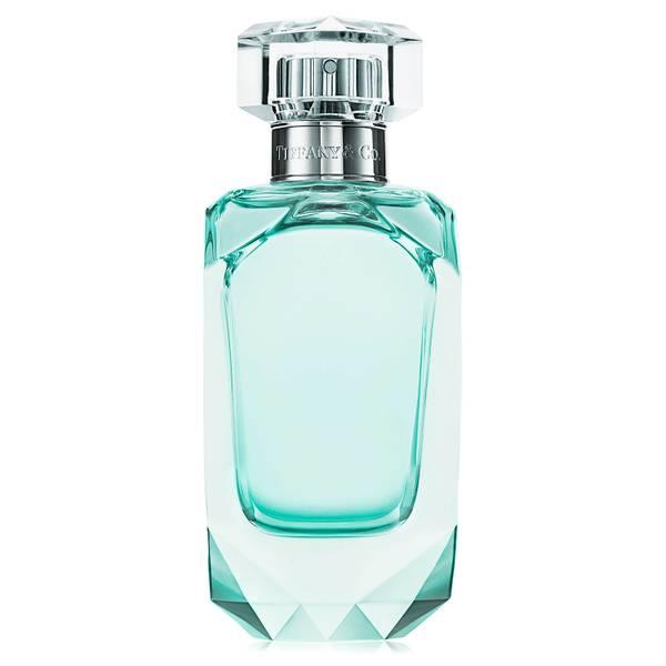 Tiffany & Co. Intense Eau de Parfum for Her 75ml