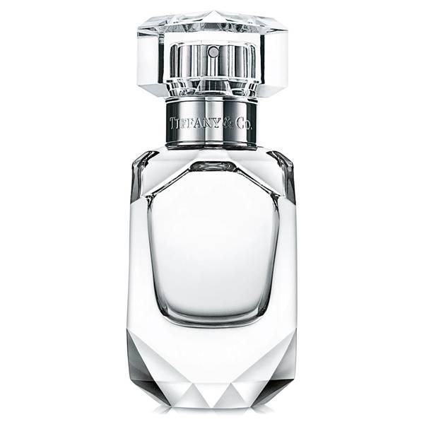 Tiffany & Co. Sheer Eau de Toilette for Her 30ml