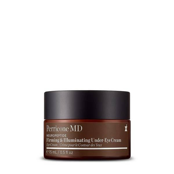 Perricone MD Firming Illuminating Under-Eye Cream (0.5 fl. oz.)