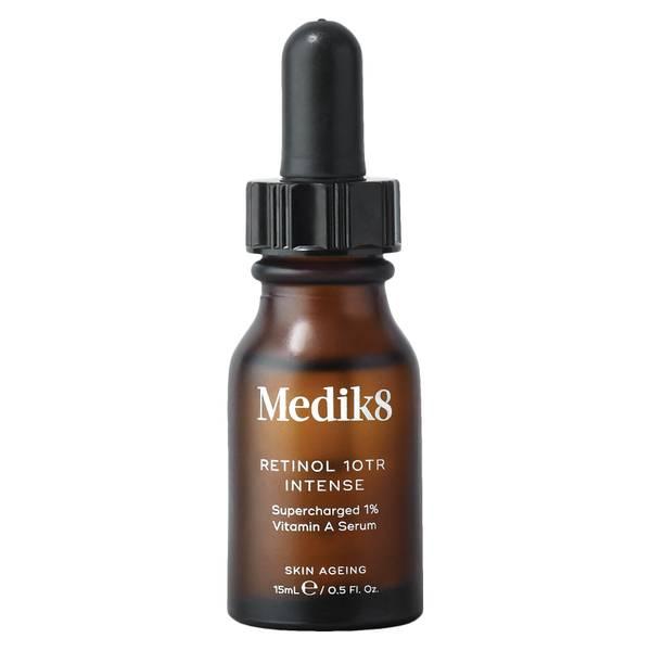 Medik8 Intelligent Retinol 10TR 15ml
