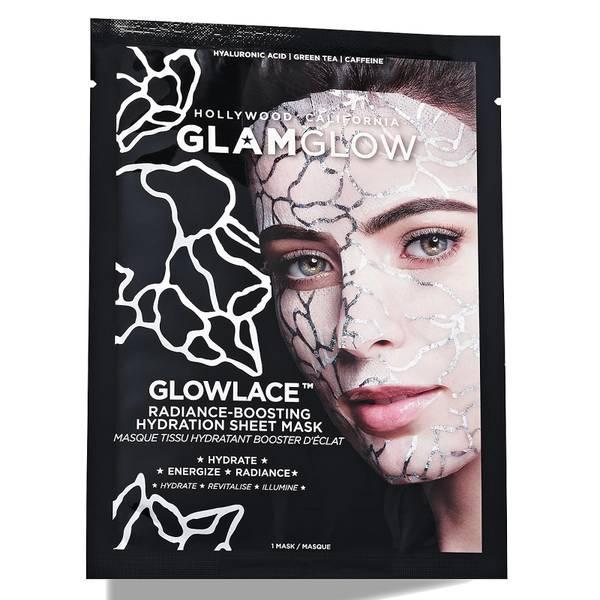 GLAMGLOW Glowlace Sheet Mask