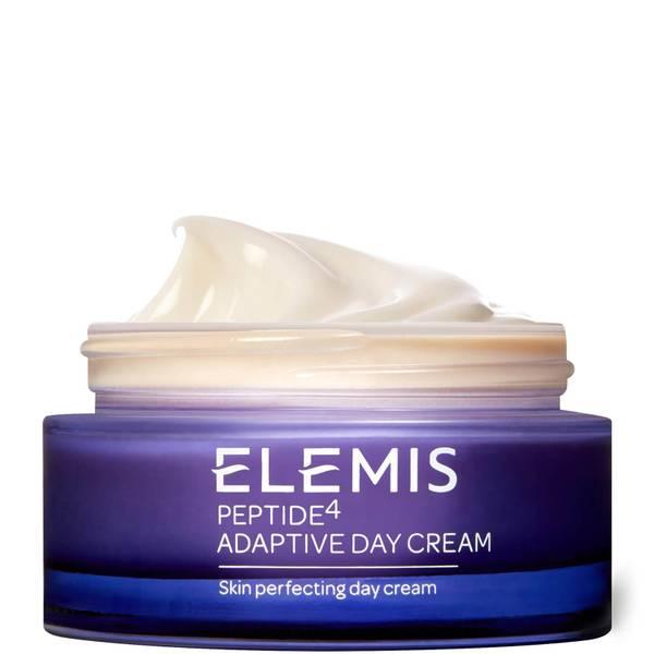 Elemis Peptide4 Adaptive Day Cream