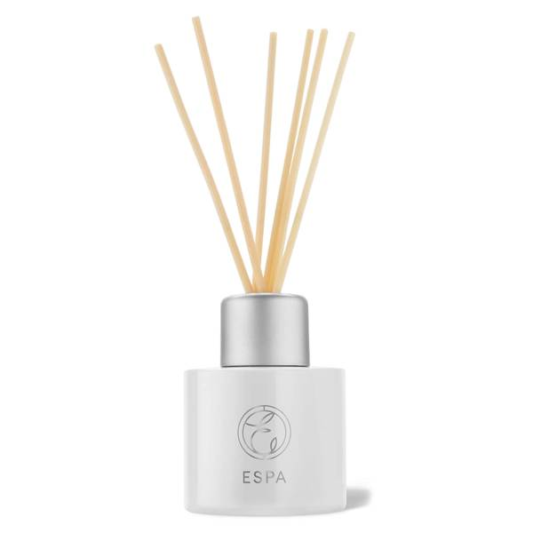 ESPA Soothing Diffuser 200ml