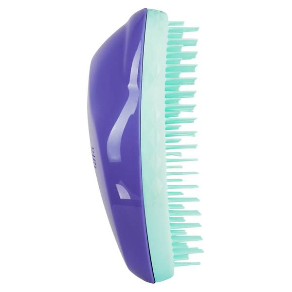 Tangle Teezer The Original Detangling Hairbrush - Blue Aqua