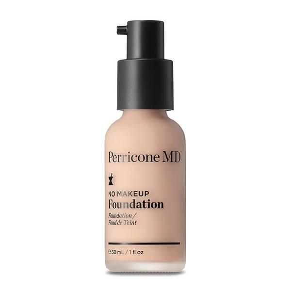Perricone MD No Makeup Foundation (1 fl. oz.)