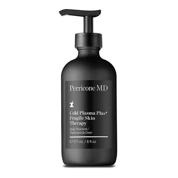 Perricone MD Cold Plasma Plus Fragile Skin Therapy (6 fl. oz.)