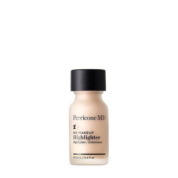 Perricone MD No Makeup Highlighter (0.3 fl. oz.)
