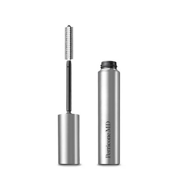 Perricone MD No Makeup Skincare Mascara 0.28oz
