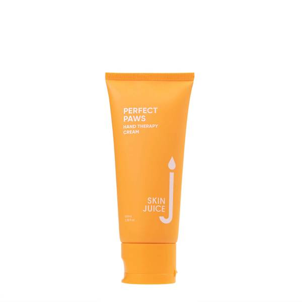 Skin Juice Perfect Paws Hand Therapy Cream 100ml