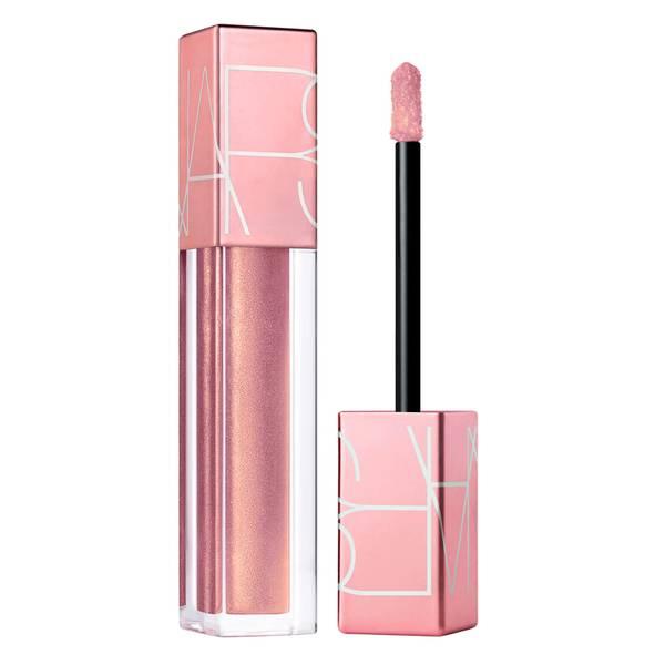 NARS Cosmetics Oil-Infused Lip Tint - Orgasm 5.7ml