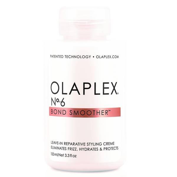 Olaplex Bond Smoother No. 6 100ml