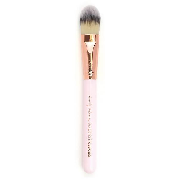 Beauty Bakerie Foundation Brush
