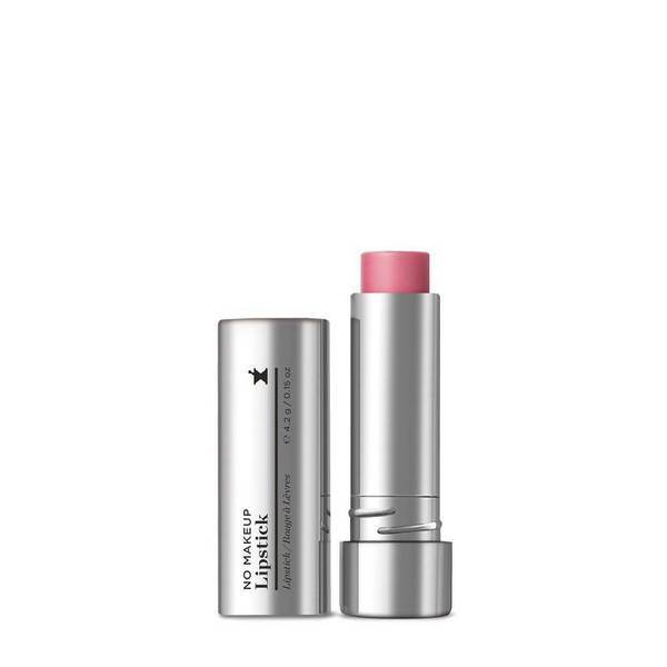 Perricone MD No Makeup Lipstick Broad Spectrum SPF15 4.2g (Various Shades)