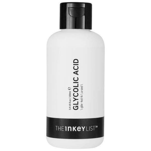The INKEY List Glycolic Acid Toner 100ml