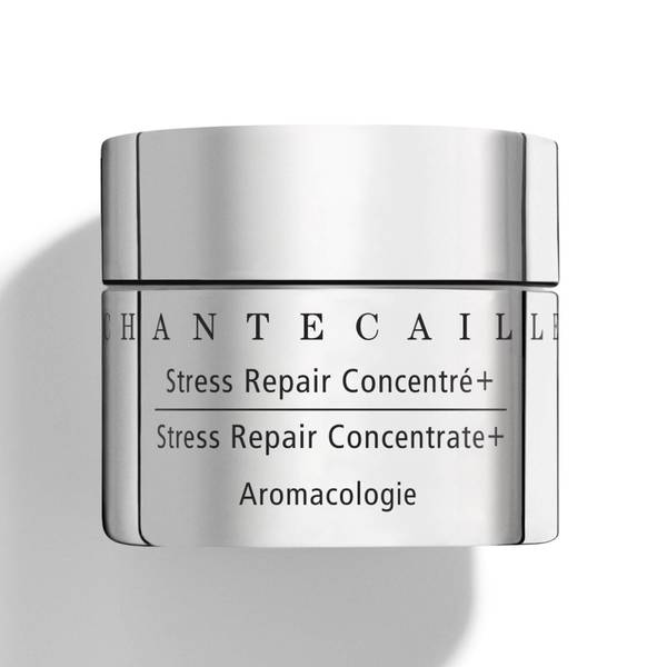 Chantecaille Stress Repair Concentrate+ 15ml