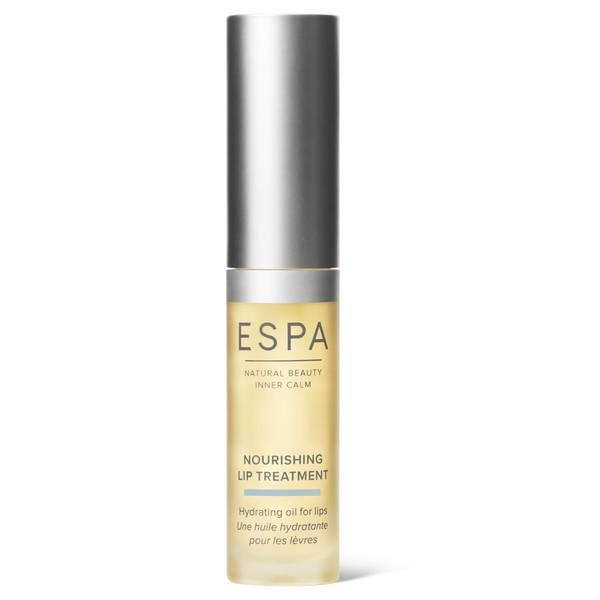 ESPA Nourishing Lip Treatment 5ml