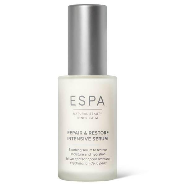 ESPA Repair and Restore Intensive Serum 25ml